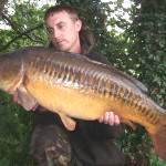 2412lb-linear-chilham-mill-25-6-11-150x150