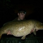 28lb-common-sep-14
