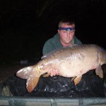 30lb-10oz-mirror-aug-12