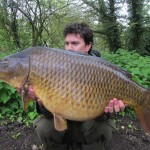 338lb-common-may-2013