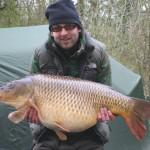 3300-the-golden-common-april-2012