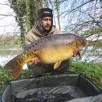 35lb-8oz-april-12-little-big-plated
