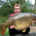 3600-golden-common-august-14