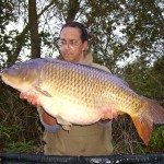 3606-the-golden-common-oct-14