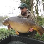 36lb-4oz-april-12-bruces-fish