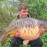 29lb-fully-full-fat-april-12