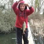andy-wilmots-son-josh-with-one-of-7-roach
