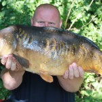 chilham-fishing-augsept-2012-040