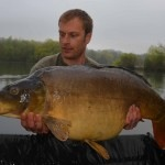chillys-lake-record-48lb-may-12